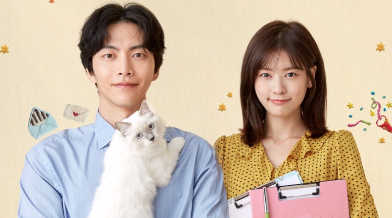 Beacuse-Its-My-First-Life_thumbnail_1560x872