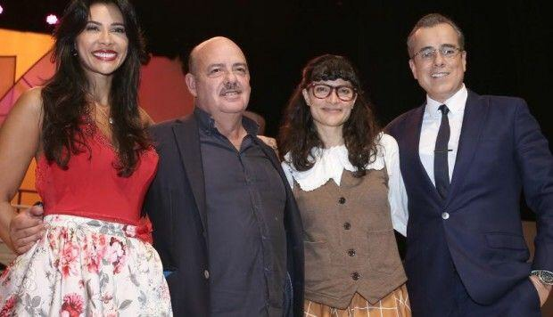 Adiós, Fernando Gaitán, y gracias | We Talk Dramas All Day