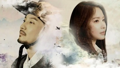 live-up-to-your-name-kim-nam-gil-and-kim-ah-joong-4